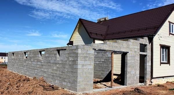 Как-построить-пристройку-к-дому-своими-руками-6