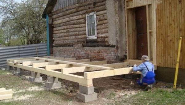 Как-построить-пристройку-к-дому-своими-руками-7