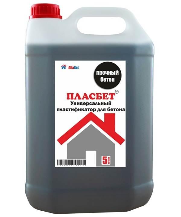 Пластификатор-для-бетона-Виды-применение-характеристики-и-цена-пластификаторов-для-бетона-5