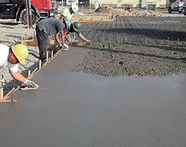 Пластификатор-для-бетона-Виды-применение-характеристики-и-цена-пластификаторов-для-бетона-6