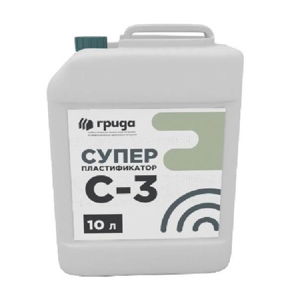 Пластификатор-для-бетона-Виды-применение-характеристики-и-цена-пластификаторов-для-бетона-7