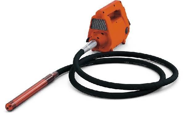 Глубинный-вибратор-для-бетона-Описание-характеристики-виды-и-применение-вибратора-1