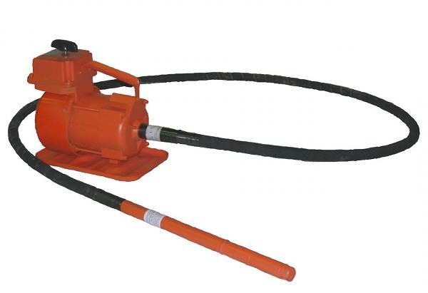 Глубинный-вибратор-для-бетона-Описание-характеристики-виды-и-применение-вибратора-2