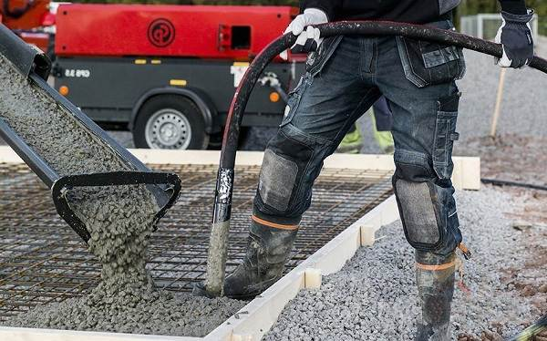 Глубинный-вибратор-для-бетона-Описание-характеристики-виды-и-применение-вибратора-3