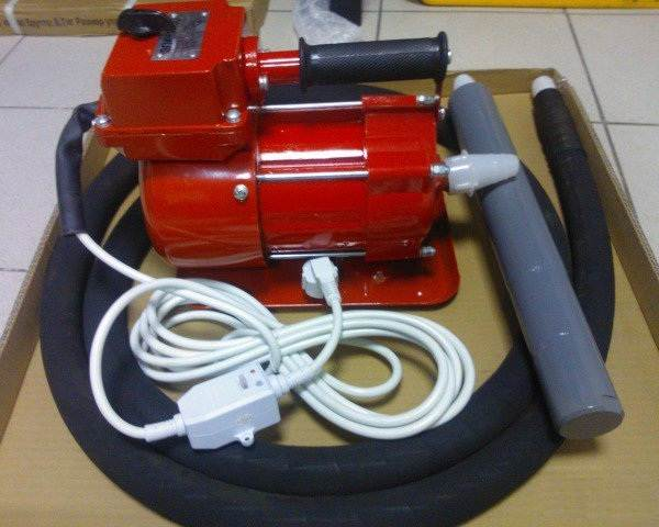 Глубинный-вибратор-для-бетона-Описание-характеристики-виды-и-применение-вибратора-6