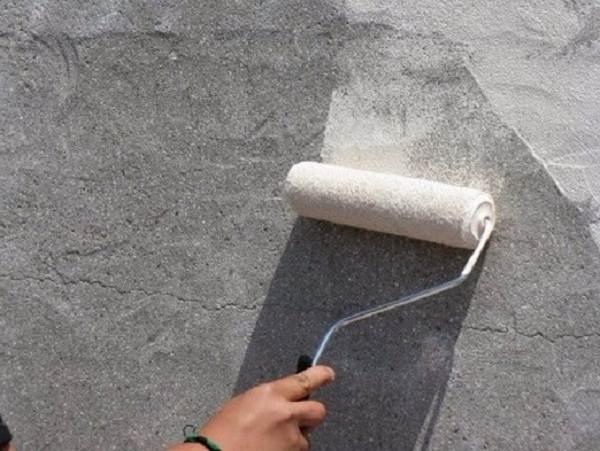 Грунтовка-по-бетону-Описание-виды-характеристики-применение-и-цена-грунтовки-2