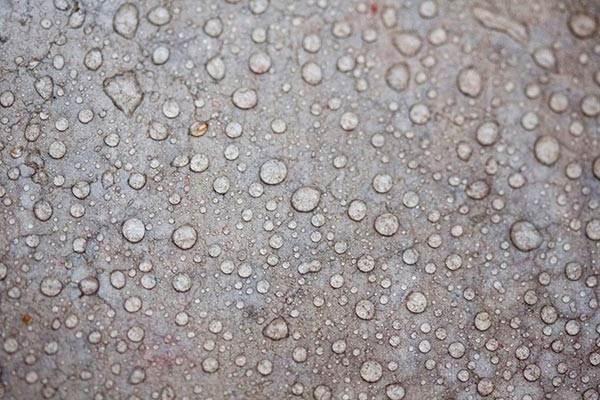 Грунтовка-по-бетону-Описание-виды-характеристики-применение-и-цена-грунтовки-3