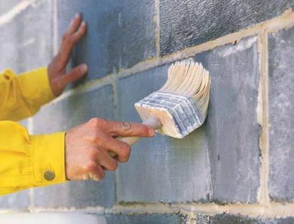 Грунтовка-по-бетону-Описание-виды-характеристики-применение-и-цена-грунтовки-8