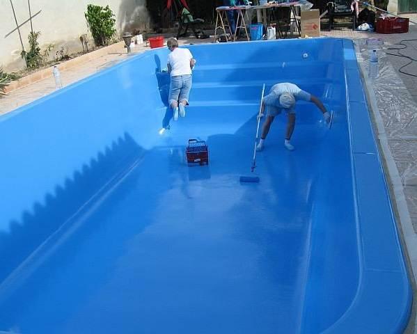 Резиновая-краска-Описание-характеристики-виды-применение-цена-резиновой-краски-1