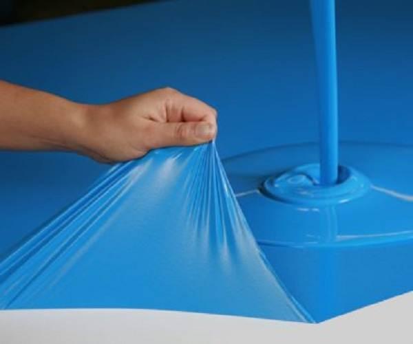 Резиновая-краска-Описание-характеристики-виды-применение-цена-резиновой-краски-3