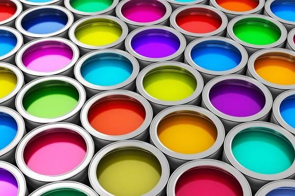 Резиновая-краска-Описание-характеристики-виды-применение-цена-резиновой-краски-6