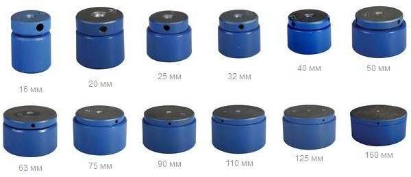 Утюг-для-полипропиленовых-труб-Характеристики-применение-и-цена-3