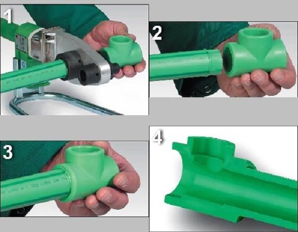 Утюг-для-полипропиленовых-труб-Характеристики-применение-и-цена-7