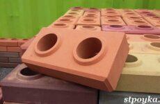Что такое лего кирпич? Описание, особенности, отзывы и цена лего кирпича