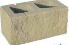 Что такое стеновой блок? Характеристики, виды, производство и цена стеновых блоков
