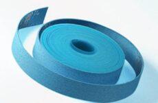 Что такое демпферная лента? Описание, особенности и применение демпферной ленты