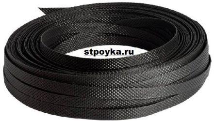 Что такое стреппинг лента? Описание, свойства, применение и цена стреппинг ленты