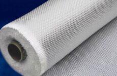 Стеклоткань – технический материал. Свойства, применение и цена стеклоткани