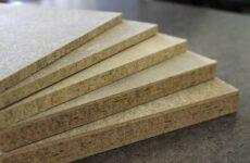 Плиты ЦСП. Характеристики, виды, размеры, применение и цена ЦСП плит