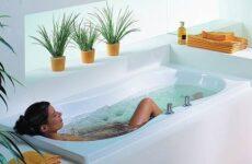 Вкладыш в ванну. Виды, цена, установка, плюсы и минусы вкладыша в ванну
