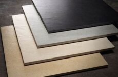 Керамогранит отделочный материал. Характеристики, виды, применение и цена керамогранита