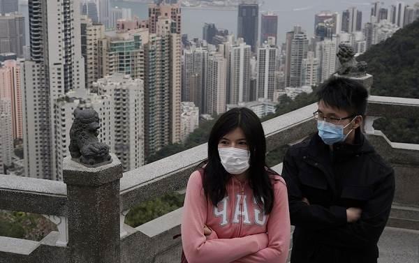Как-коронавирус-повлияет-на-рынок-недвижимости-3