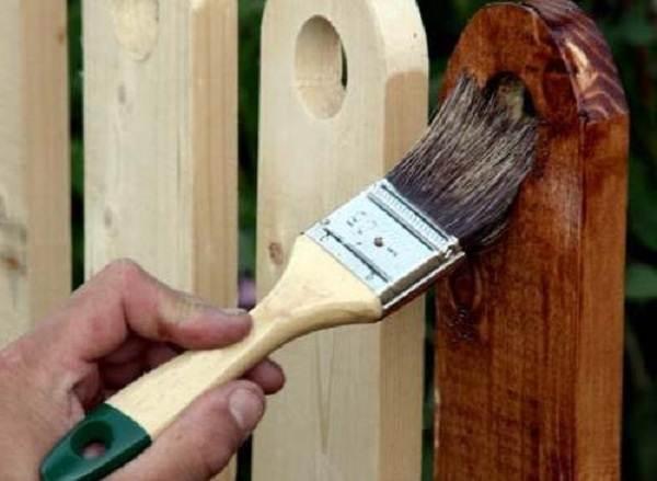 Как-выбрать-пропитку-для-защиты-древесины-5-основных-критериев-2
