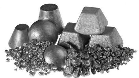 Чугун сплав, его свойства, характеристики, виды и применение