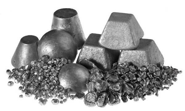 Чугун-сплав-его-свойства-характеристики-виды-и-применение-2
