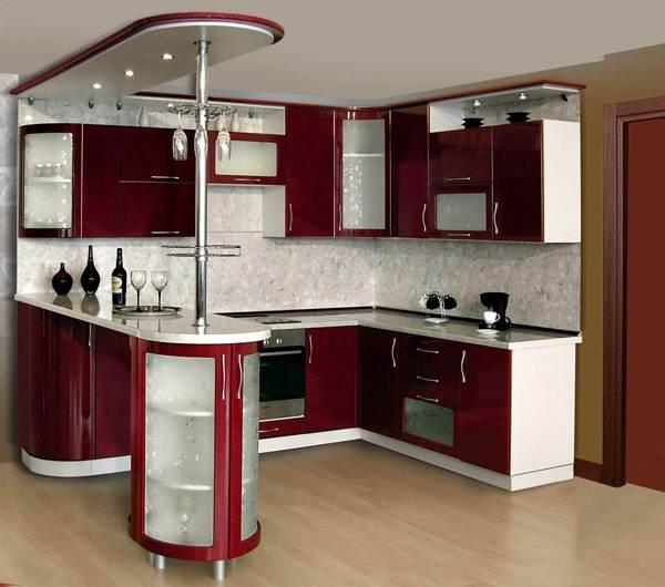 Как-сделать-ремонт-на-кухне-5