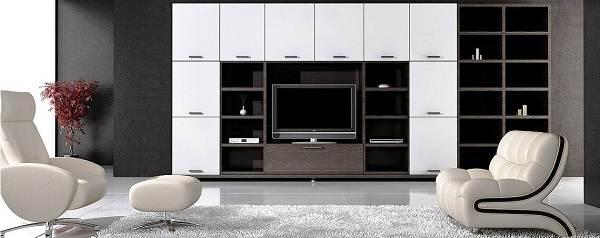 Плюсы-минусы-и-виды-корпусной-мебели-3