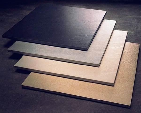 Современные-отделочные-материалы-и-их-особенности-6