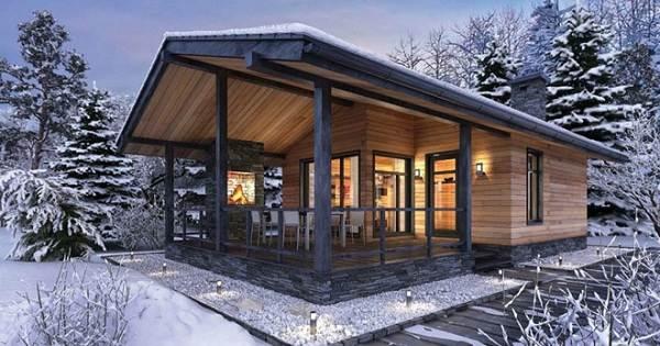 Особенности-характеристики-плюсы-и-минусы-финского-дома-1