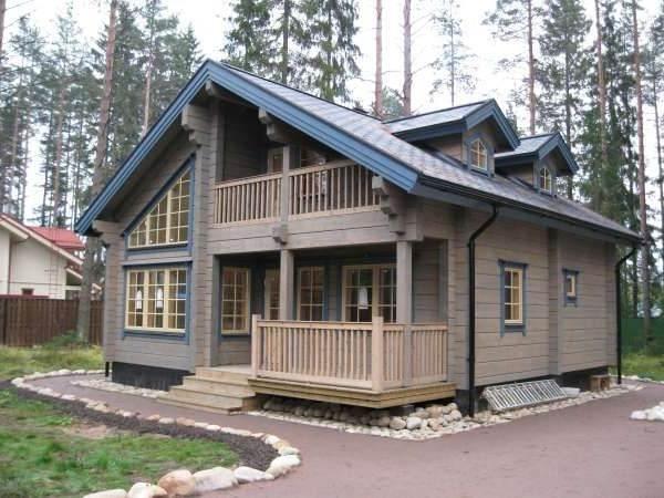 Особенности-характеристики-плюсы-и-минусы-финского-дома-3