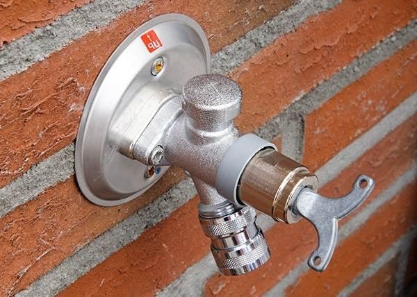 Незамерзающий-кран-для-воды-Описание-особенности-плюсы-и-минусы-6