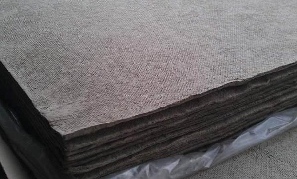 Базальтовый-картон-Свойства-виды-применение-и-цена-материала-1