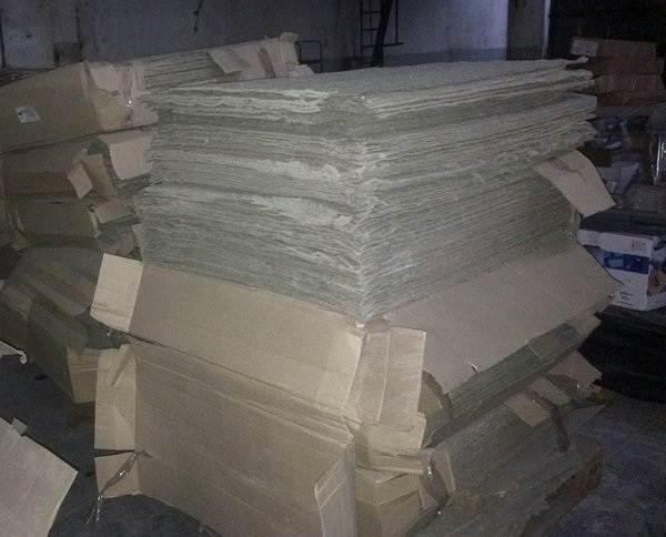 Базальтовый-картон-Свойства-виды-применение-и-цена-материала-3