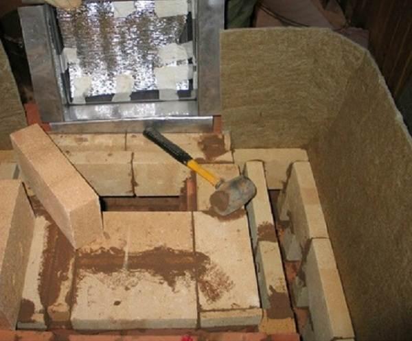 Базальтовый-картон-Свойства-виды-применение-и-цена-материала-5