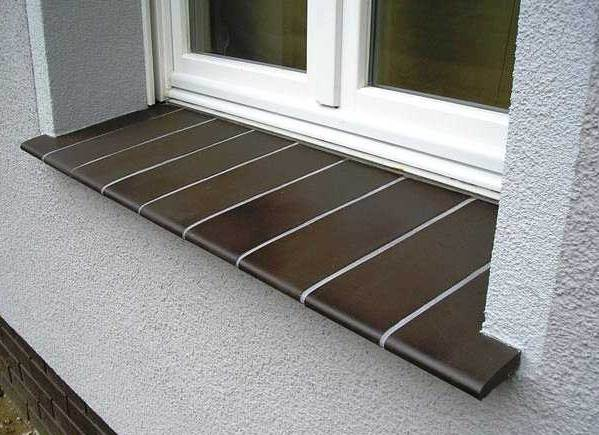 Как-установить-отливы-на-пластиковые-окна-2