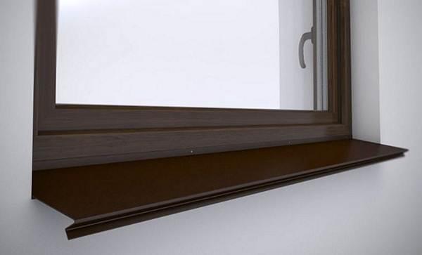 Как-установить-отливы-на-пластиковые-окна-4