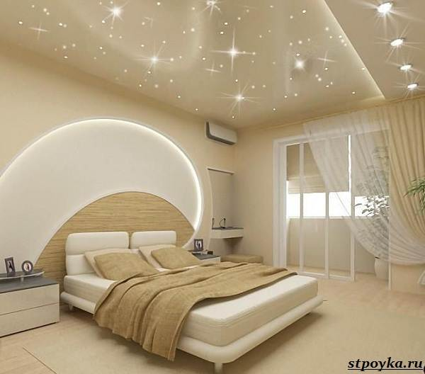 Натяжной-потолок-звездное-небо-его-особенности-виды-и-цена-9
