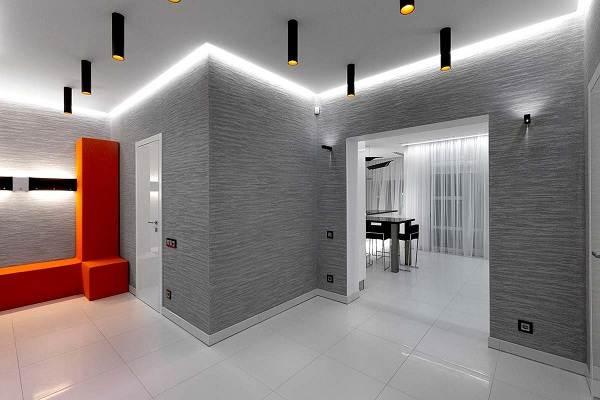 Парящий-натяжной-потолок-Описание-особенности-плюсы-и-минусы-3