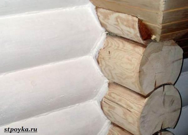 Теплоизоляционная-краска-её-особенности-виды-применение-и-цена-4