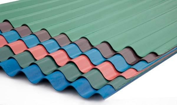 Цветной-шифер-его-особенности-свойства-применение-и-цена-3
