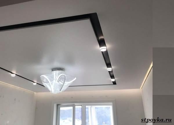 Виды-светильников-для-натяжных-потолков-их-характеристики-и-особенности-6