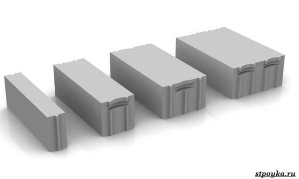 Что-такое-твинблок-Характеристики-виды-применение-и-цена-4
