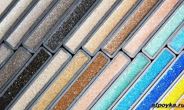 Фуга-для-плитки-её-особенности-свойства-виды-применение-и-цена-1