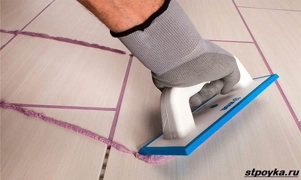 Фуга-для-плитки-её-особенности-свойства-виды-применение-и-цена-2