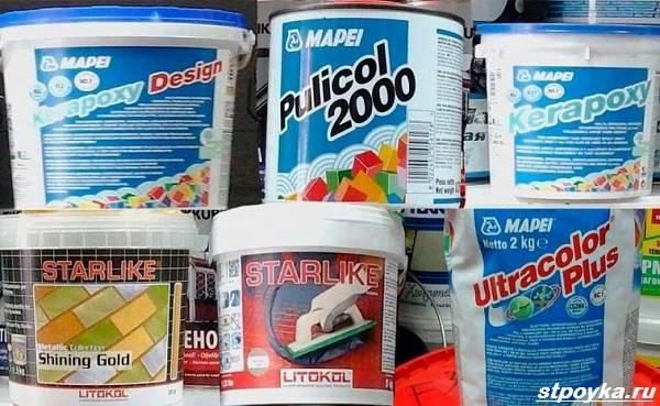 Фуга-для-плитки-её-особенности-свойства-виды-применение-и-цена-6
