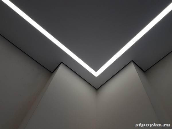 Натяжной-потолок-в-ванной-особенности-плюсы-и-минусы-5
